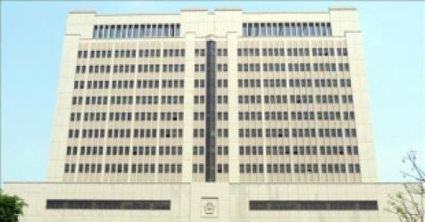 부실운전자 양산한 '조작 면허증' 발급 시험관들