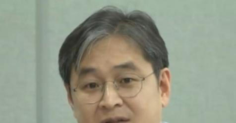 '사의 표명' 박형철 靑비서관, 이번주까지만 근무