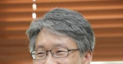 """법원, 삼성 준법감시위 감독할 외부위원회 제안…특검 """"양..."""