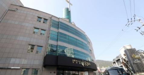 부산 확진자 16명…절반이 온천교회 연관