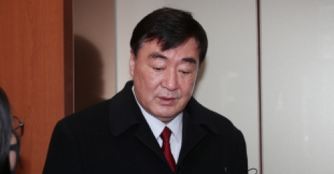 中·日, 한국인 입국 제한 강행