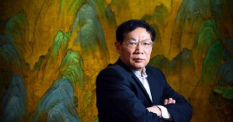 시진핑 비판했다 실종된 부동산재벌, 어딨나 봤더니