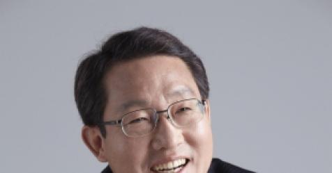 文정부 출범 이후, 서울 6억 이하 아파트 29.4%로 급감