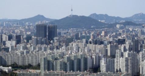 오늘부터 신혼특공 소득기준 월평균 140%까지 완화…민영주...