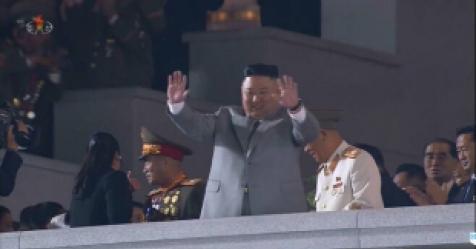 """美 북한전문매체 """"북한 영변핵시설 움직임 확대…우라늄농..."""