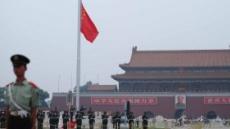 중국은 있다? 없다?.. 냉각 남북관계 중국 역할론 논쟁