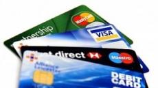 2월 국내 카드실적 31조…10.8%↑