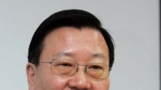 """박세일 黨  창당 """"최대 80석 확보가 목표"""""""