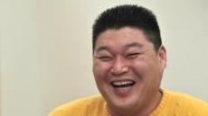 국민MC 강호동 1년 매출이 무려...