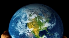고대부터 엊그제까지 쏟아져나온 '2012 지구 종말론' 왜?