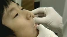 치아 튀어나오면 소화장애까지 부른다?