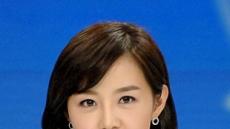 정준호의 그녀...MBC 이하정 아나운서였네