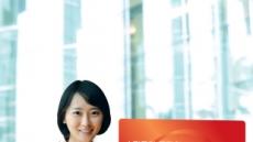 푸르덴셜투자證, 한국창의ㆍAK투자 랩 선보여