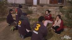 SBS '짝', '애정촌'에서의 통속적인 '짝짓기'가 다큐로