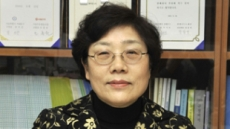 9급 여성공무원 38년만에 국장 올랐다