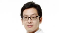 시크릿가든'의 까도남 김주원이 반한 그녀, 길라임(하지원)의 매력분석