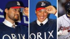 한국야구 볼까, 일본야구볼까... 2011 야구팬들 즐거운 고민