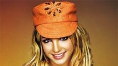 <해외 문화>브리트니 vs 레이디 가가…2011 팝의 여신은?