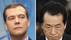 """<G2 헤게모니 전쟁>러 실리추구 vs 日 독자노선…""""경제 살려 파워 키운다"""""""