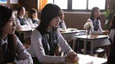 """<서병기 대중문화>""""정말 우리가 바꿀수 있을까"""" … 암울한 현실에 갇힌 '정글피쉬2'"""