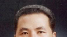 """신한생명 권점주 사장 """"현장과의 소통으로 변화 추진"""""""