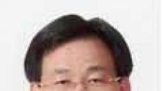 한국감정원장에 권진봉 씨