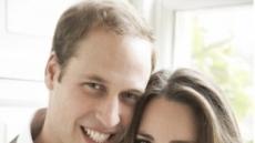 英 윌리엄 왕자 결혼식, '긴축'