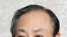김승유 회장, 이번엔 중동 지역에 눈길