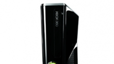 '키넥트', CES '2011년 혁신 제품' 선정
