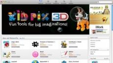 애플, 맥PC에 '앱스토어' 날개 달았다