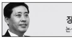 <세상읽기>자산시장 훈풍, 잠자는 사자(?) 깨울라