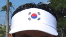 최경주, SKT와 메인스폰서 계약