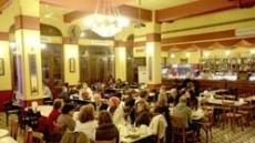 레바논 역사의 산증인 문 닫는다