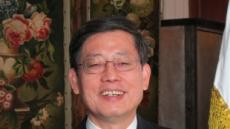 '취임 100일' 김 총리의 구상은?