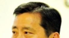 [장용동리포트]자산시장 훈풍, 잠자는 사자 깨울라