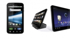 CES 최고의 스마트폰·태블릿은?