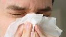 감기환자 예년 50% 증가, 예방법은?