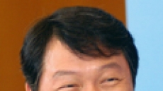 SK, 그룹 포털서 모은 성금 8100만원 기부