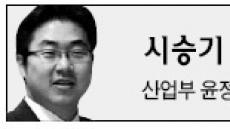 <윤정식 기자의 시승기>8단변속 소음 없는 질주본능…럭셔리한 인테리어 대만족