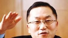 <투데이>해외서 한국금융의 활로 찾는 박현주 회장