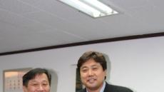 양준혁, SBS 프로야구 해설위원