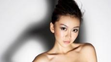 <중국의 여배우들>중국의 이효리…떠오르는 섹시 아이콘