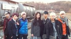 틴탑, 신곡 'Supa Luv'에 '저스틴 비버' 프로듀서와 휘성 참여