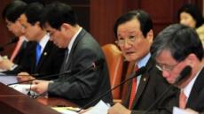 예산 동나고·농가 줄도산·지역경제 마비…피해 '눈덩이'