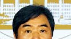 """野 이석현 """"공개발언 불찰"""" 공식사과…安대표, 李의원 명예훼손 檢에 고소"""