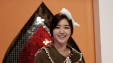 김새롬, 하정우ㆍ구은애 커플 이렇게 탄생했다
