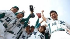 한국영화, 1000만클럽 특급콤비들의 뜬다