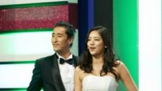 신현준ㆍ이태임, 핑크빛 기류 '모락모락'?