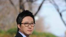 """박신양, """"연기는 솔직해지는 과정"""""""