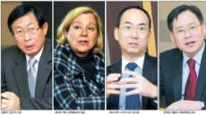 """<2011 외국인 투자유치 좌담회>""""외국인 직접투자 '그린필드' 못잖게 M&A도 중시하라"""""""